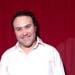 2010 Best Cabaret Award winner Trevor Ashley